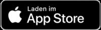 App-Store Refigura-App