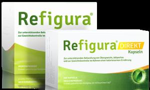 Refigura Classic