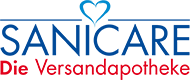 Sanicare (1094)